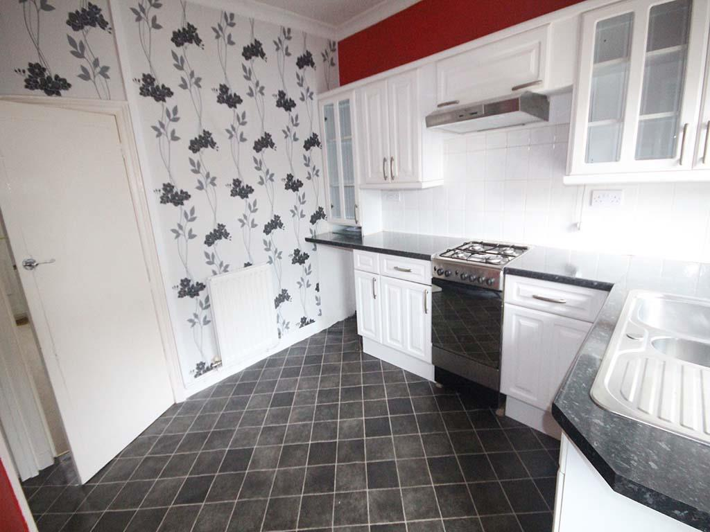2 bedroom terraced house For Sale in Barnoldswick - IMG_7340.jpg